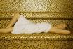 45-minütige Massage & Tee-für 2 Personen - Spa Hotel 4*Macchi in Châtel 12
