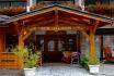 45-minütige Massage & Tee-für 2 Personen - Spa Hotel 4*Macchi in Châtel 13
