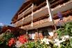 45-minütige Massage & Tee-für 2 Personen - Spa Hotel 4*Macchi in Châtel 14