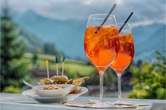 3 Nächte im Südtirol - inkl. Wellness und 5-Gang Menü / Sonntag - Mittwoch einlösbar 16 [article_picture_small]