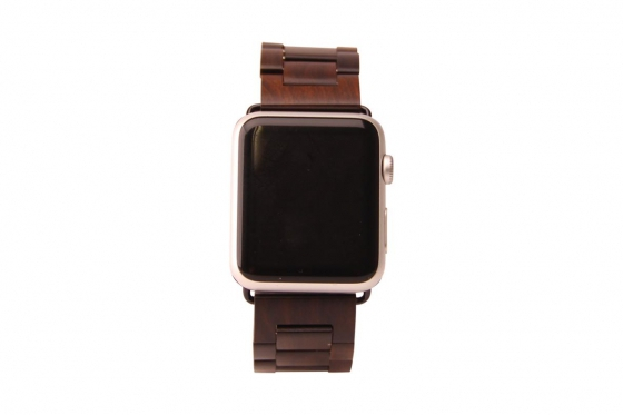 Apple Watch Band - Sandel