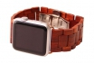 Apple Watch Band - Sandel Red 2 [article_picture_small]