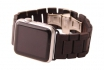 Apple Watch Band - Sandel Black 2 [article_picture_small]