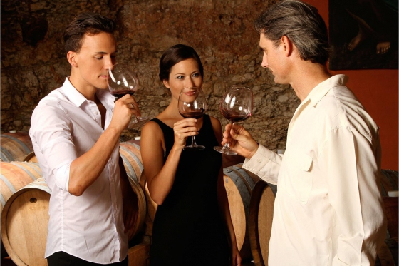 Dégustation de vin pour deux - Domaine des Remans (VD) avec visite, apéro et bouteilles offertes 1 [article_picture_small]