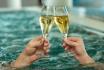 Spa, massages & Prosecco-Pour 2 personnes, au centre-ville de Fribourg 1