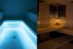 Spa, massages & Prosecco-Pour 2 personnes, au centre-ville de Fribourg 2