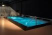 Spa, massages & Prosecco-Pour 2 personnes, au centre-ville de Fribourg 3