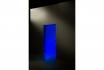 Spa, massages & Prosecco-Pour 2 personnes, au centre-ville de Fribourg 6