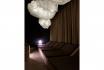 Spa, massages & Prosecco-Pour 2 personnes, au centre-ville de Fribourg 10