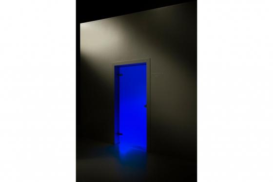 Spa, massages & Prosecco - Pour 2 personnes, au centre-ville de Fribourg 5 [article_picture_small]