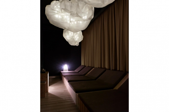 Spa, massages & Prosecco - Pour 2 personnes, au centre-ville de Fribourg 9 [article_picture_small]