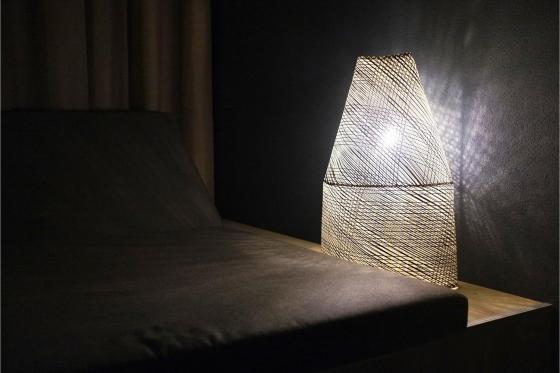 Spa, massages & Prosecco - Pour 2 personnes, au centre-ville de Fribourg 10 [article_picture_small]