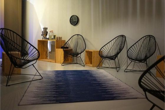 Spa, massages & Prosecco - Pour 2 personnes, au centre-ville de Fribourg 11 [article_picture_small]