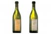 Dégustation de vin pour deux-Domaine Bovy (VD) avec visite, apéro et bouteilles offertes 3