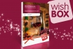 Wishbox-Dégustation de vins 1