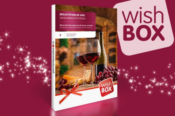 Wishbox - Dégustation de vins  [article_picture_small]