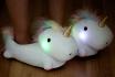 Hausschuhe Einhorn LED   - mit integriertem LED-Licht 1 [article_picture_small]