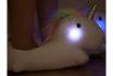 Hausschuhe Einhorn LED   - mit integriertem LED-Licht 2 [article_picture_small]