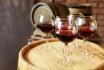 Dégustation de vin pour deux-Domaine de Beauvent (GE) avec visite, apéro et bouteille offerte 1
