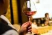 Dégustation de vin pour deux-Domaine de Beauvent (GE) avec visite, apéro et bouteille offerte 6