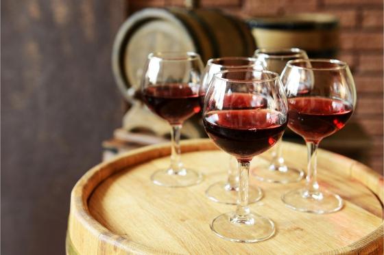 Dégustation de vin pour deux - Domaine de Beauvent (GE) avec visite, apéro et bouteille offerte  [article_picture_small]