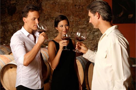 Dégustation de vin pour deux - Domaine de Beauvent (GE) avec visite, apéro et bouteille offerte 2 [article_picture_small]