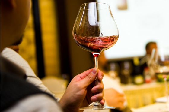 Dégustation de vin pour deux - Domaine de Beauvent (GE) avec visite, apéro et bouteille offerte 5 [article_picture_small]