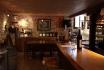 Dégustation de vin pour deux-Cave Philippe Bovet (VD) avec apéro, visite et 2 bouteilles offertes 4