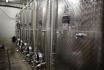 Dégustation de vin pour deux-Cave Philippe Bovet (VD) avec apéro, visite et 2 bouteilles offertes 5