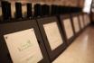 Dégustation de vin pour deux-Cave Philippe Bovet (VD) avec apéro, visite et 2 bouteilles offertes 7