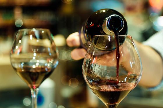 Dégustation de vin pour deux - Cave Philippe Bovet (VD) avec apéro, visite et 2 bouteilles offertes  [article_picture_small]
