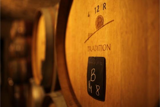 Dégustation de vin pour deux - Cave Philippe Bovet (VD) avec apéro, visite et 2 bouteilles offertes 1 [article_picture_small]