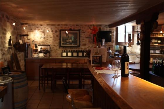 Dégustation de vin pour deux - Cave Philippe Bovet (VD) avec apéro, visite et 2 bouteilles offertes 3 [article_picture_small]