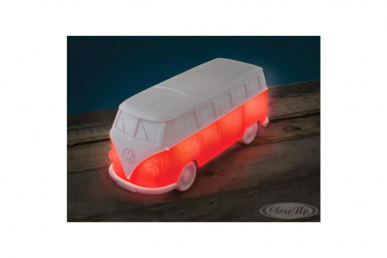 Mood-Light - VW Camper