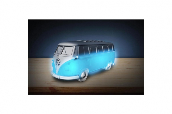 Mood-Light - VW Camper 1