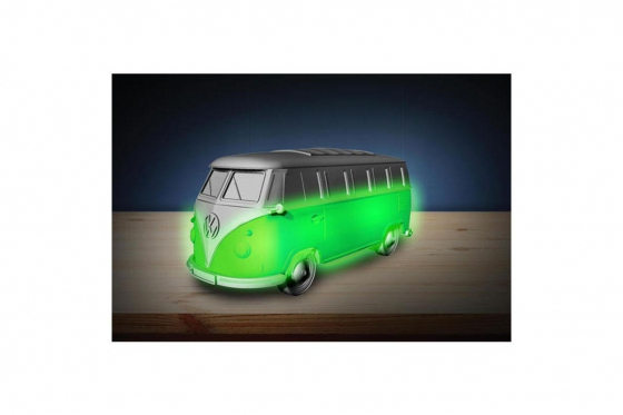 Mood-Light - VW Camper 2