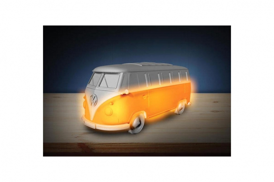 Mood-Light - VW Camper 3