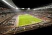 Real Madrid Tickets-Package für 2 inkl. 3 Übernachtungen 4