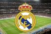 Real Madrid Tickets-Package für 2 inkl. 3 Übernachtungen 8