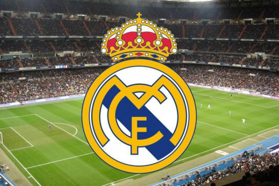 Real Madrid Tickets - Package für 2 inkl. 3 Übernachtungen 7 [article_picture_small]