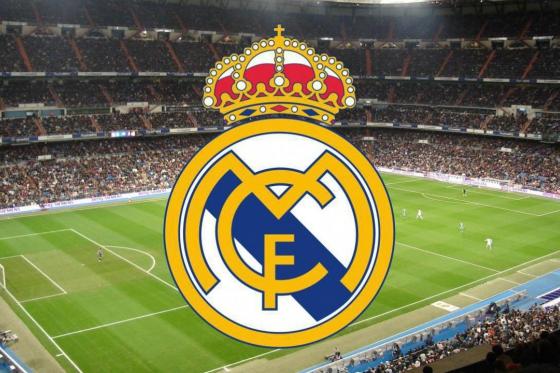 Billets Real Madrid - Forfait 3 nuitées pour 2 personnes 7 [article_picture_small]