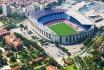 FC Barcelona Tickets-für 2 Personen inkl. 3 Übernachtungen 2