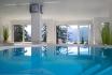 Séjour wellness à Crans-Montana-Inclus: 1 nuit en chambre double, accès au spa et petit déjeuner 1