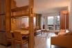 Séjour wellness à Crans-Montana-Inclus: 1 nuit en chambre double, accès au spa et petit déjeuner 4