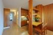 Séjour wellness à Crans-Montana-Inclus: 1 nuit en chambre double, accès au spa et petit déjeuner 5