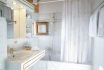 Séjour wellness à Crans-Montana-Inclus: 1 nuit en chambre double, accès au spa et petit-déjeuner 6