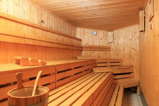 Séjour wellness à Crans-Montana - Inclus: 1 nuit en chambre double, accès au spa et petit-déjeuner 6 [article_picture_small]