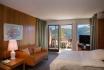 Séjour gourmand à Crans-Montana-Inclus: 1 nuit en chambre double, accès au spa et menu à 4 plats 8