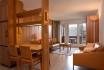 Séjour gourmand à Crans-Montana-Inclus: 1 nuit en chambre double, accès au spa et menu à 4 plats 9