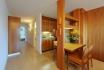 Séjour gourmand à Crans-Montana-Inclus: 1 nuit en chambre double, accès au spa et menu à 4 plats 10